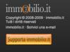 Schermata 2009-11-08 a 12.07.51.png