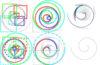 Spirale-Mandala.jpg