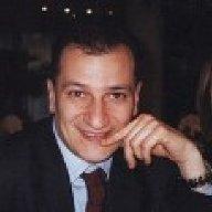 Roberto Cuomo