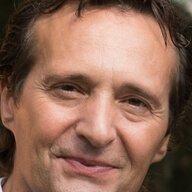 STUDIO CONTAB