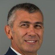 Davide Giubellini