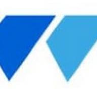 Arch. Vitt. VENERUSO