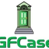 GFCase